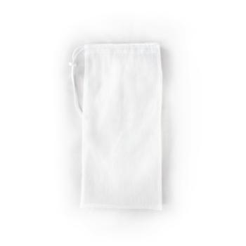 Gaea Ecoluxe washer/dryer bag